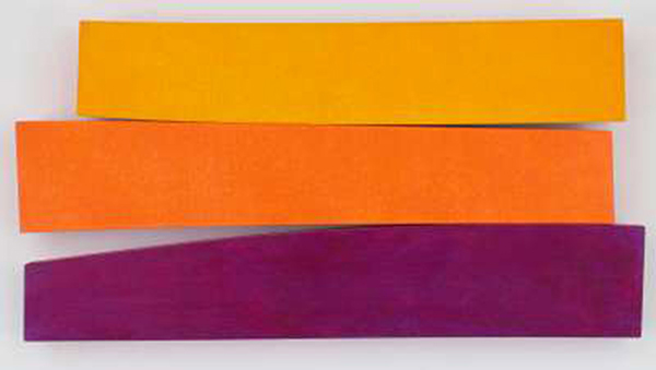 kenneth_noland_flares_hot-times