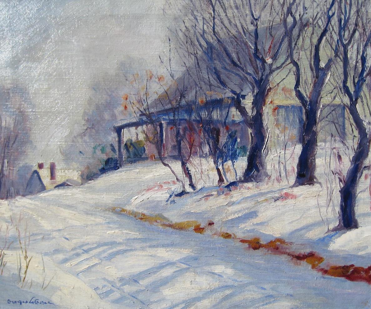 lachance-wintersmantle-cropped