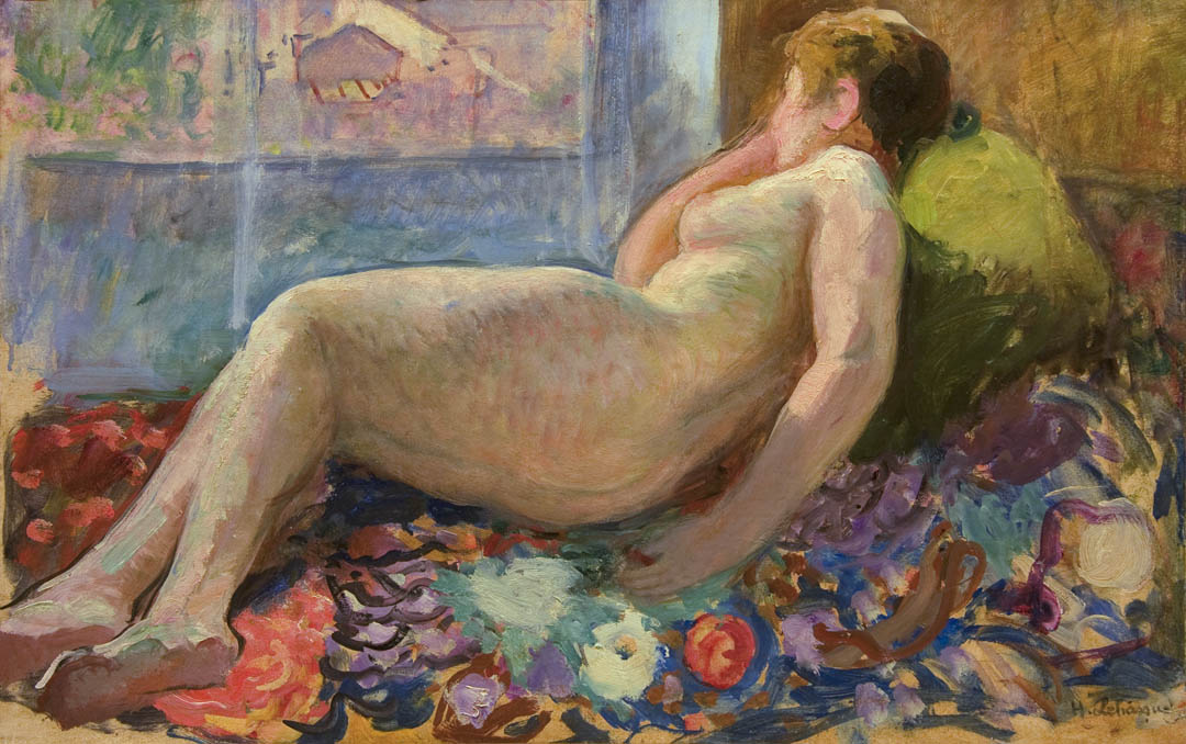 lebasque-nude-email