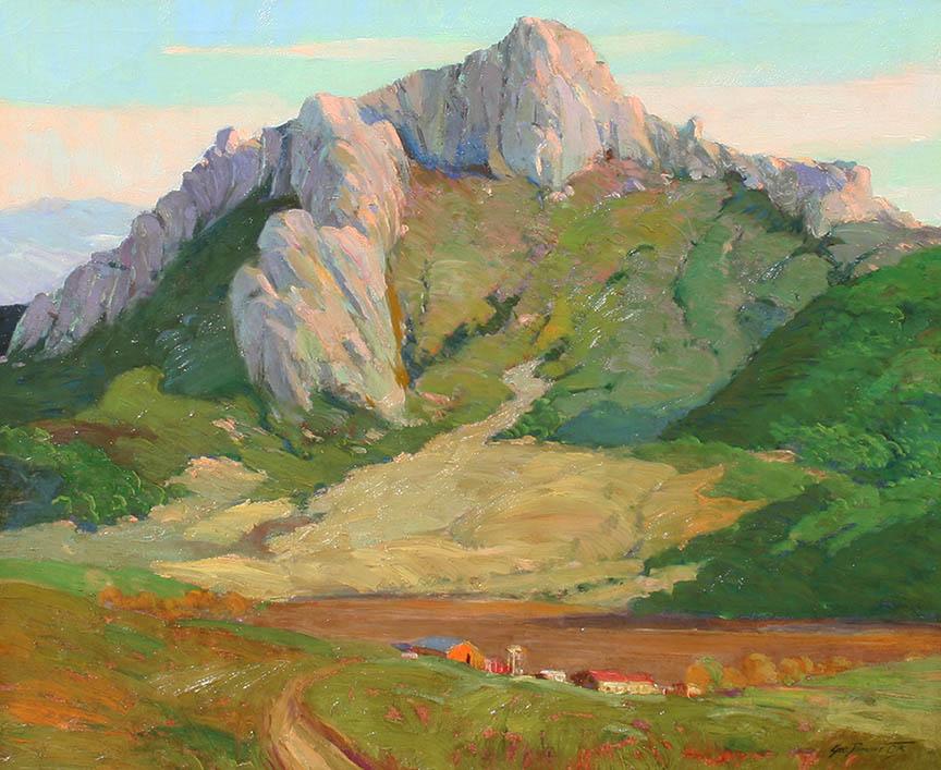 otis-mountainlandscape30x367626framelesslarge