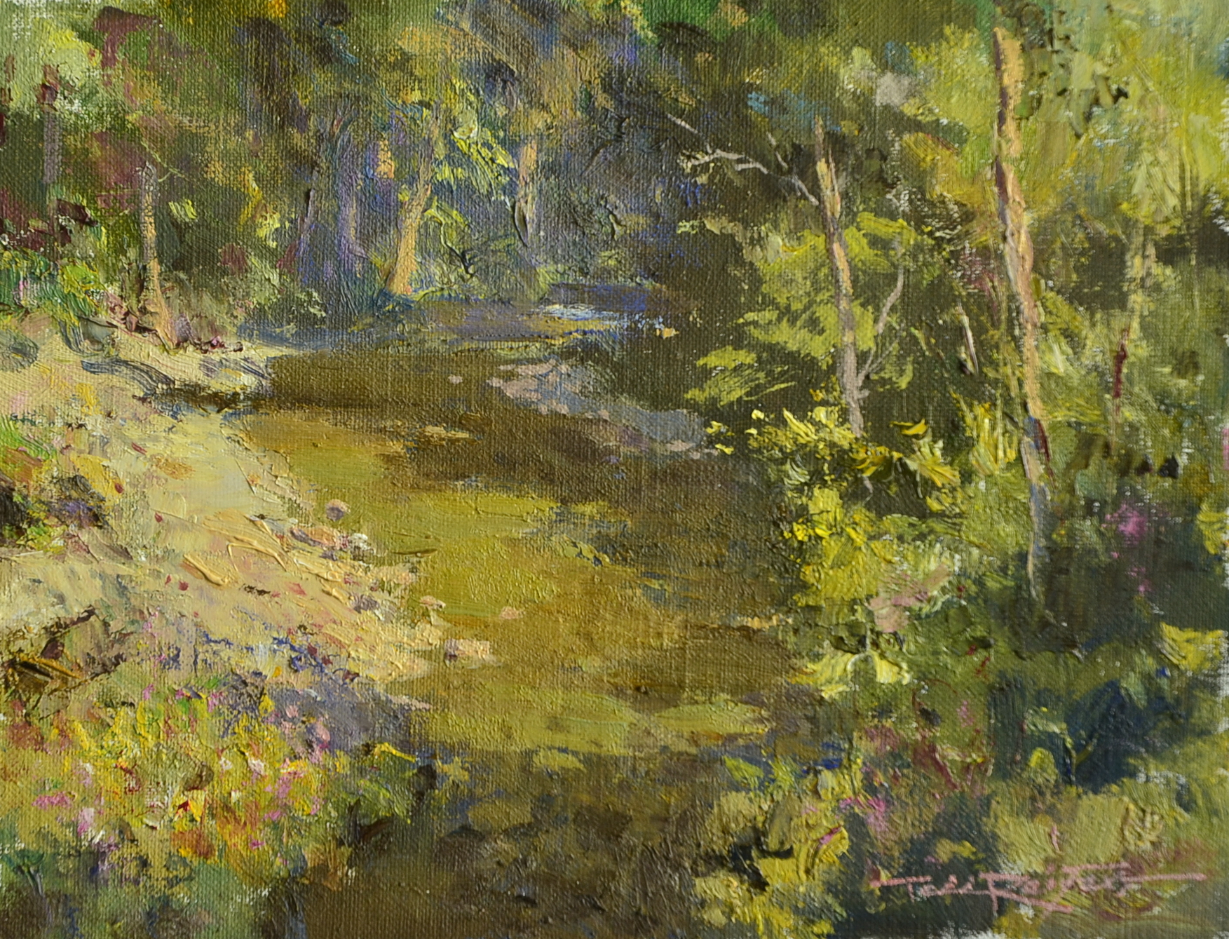 reifers-lightonthestreambed-cropped