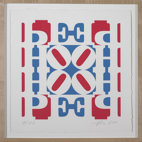 robert_indiana_hope_wall_red_white_blue