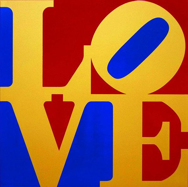robert_indiana_love_gold_red_blue