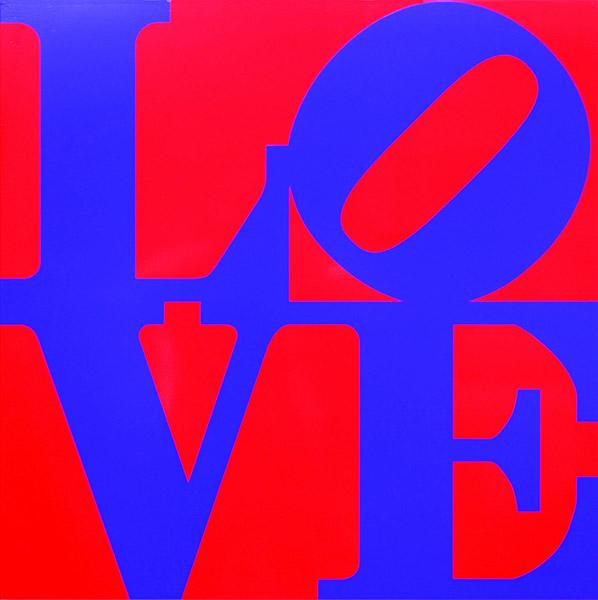 robert_indiana_love_purple_red