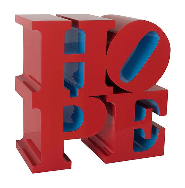 robertindiana_hope_red_light_blue