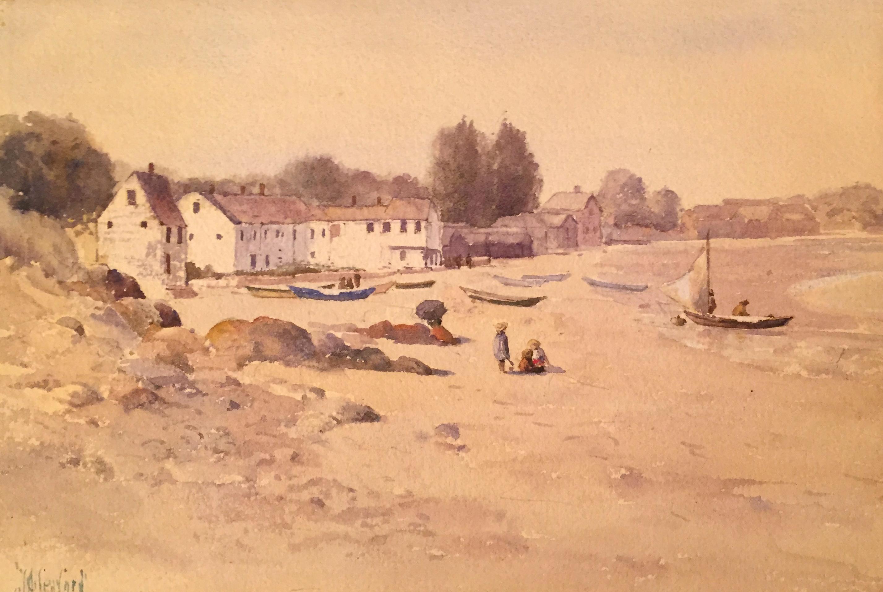 seaford-beach-cropped