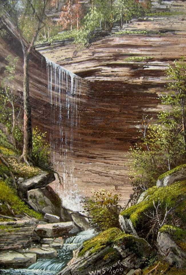 snyder-cliftyfalls-cropped