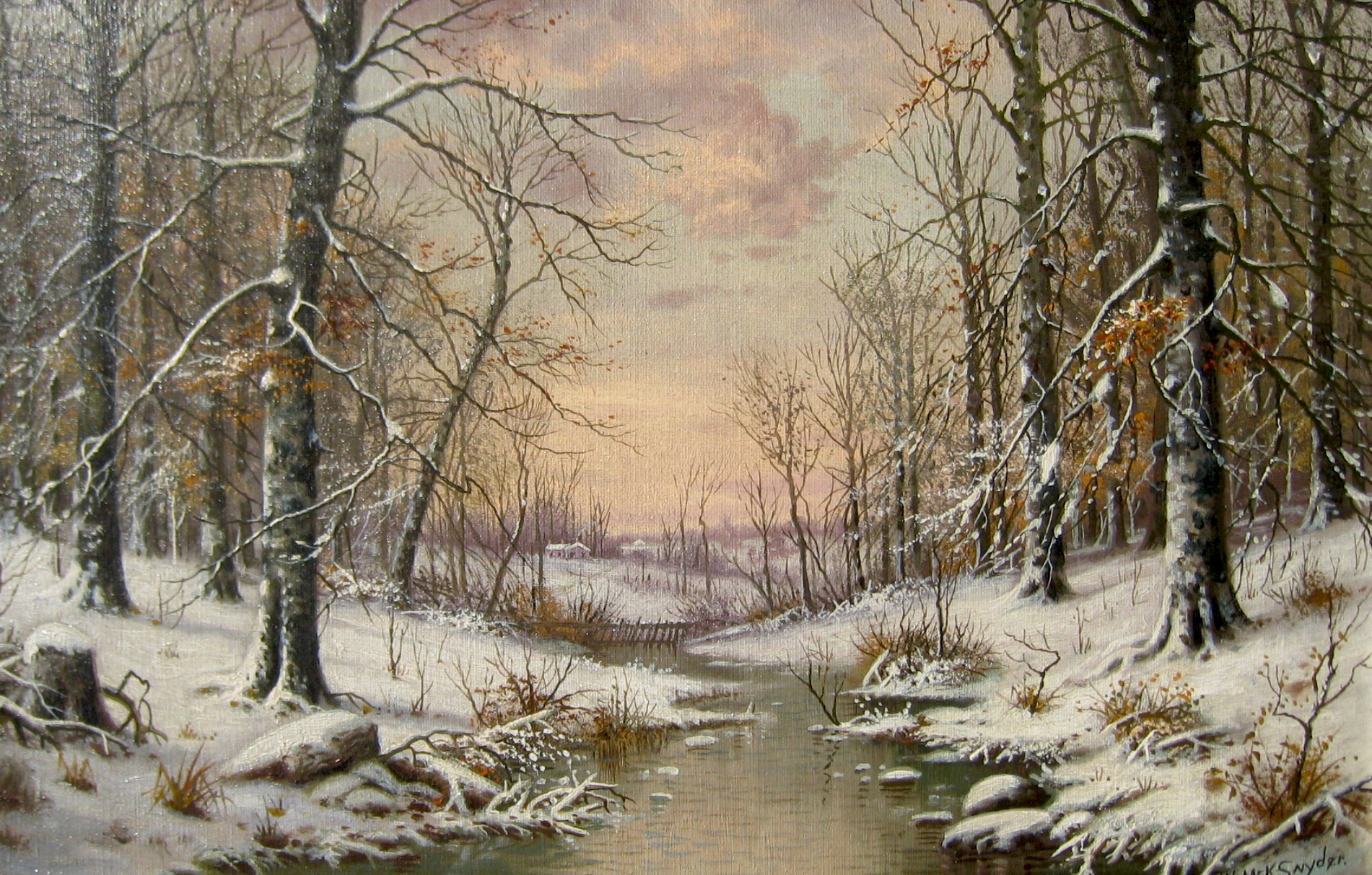 snyder-winter-cropped-2a