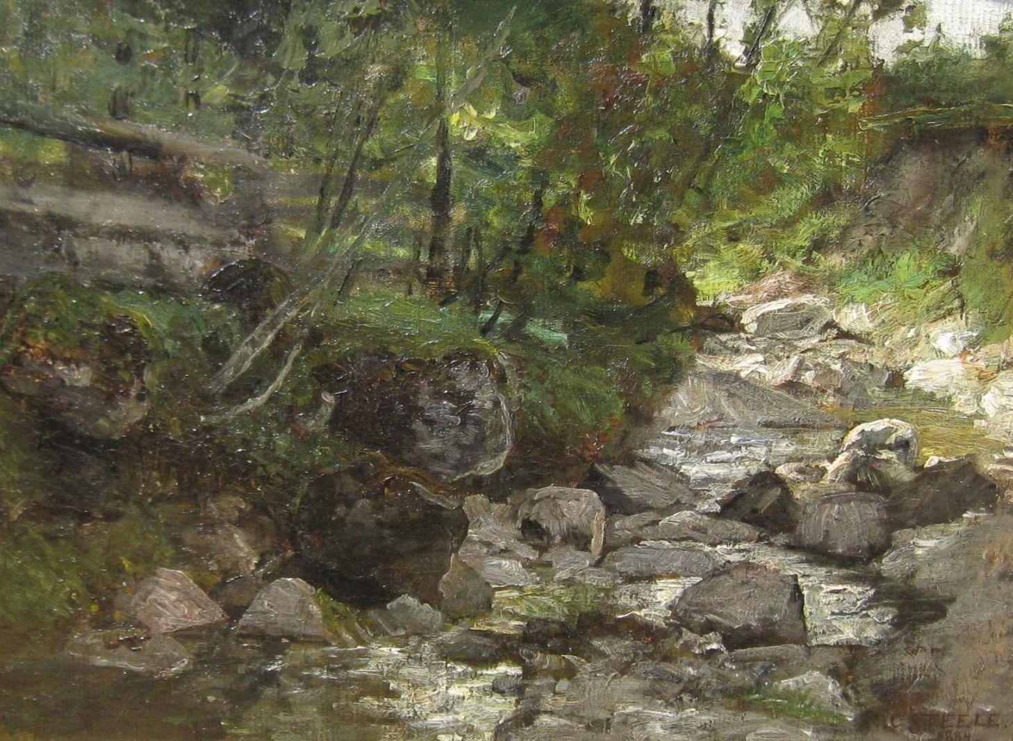 steele-1884-cropped