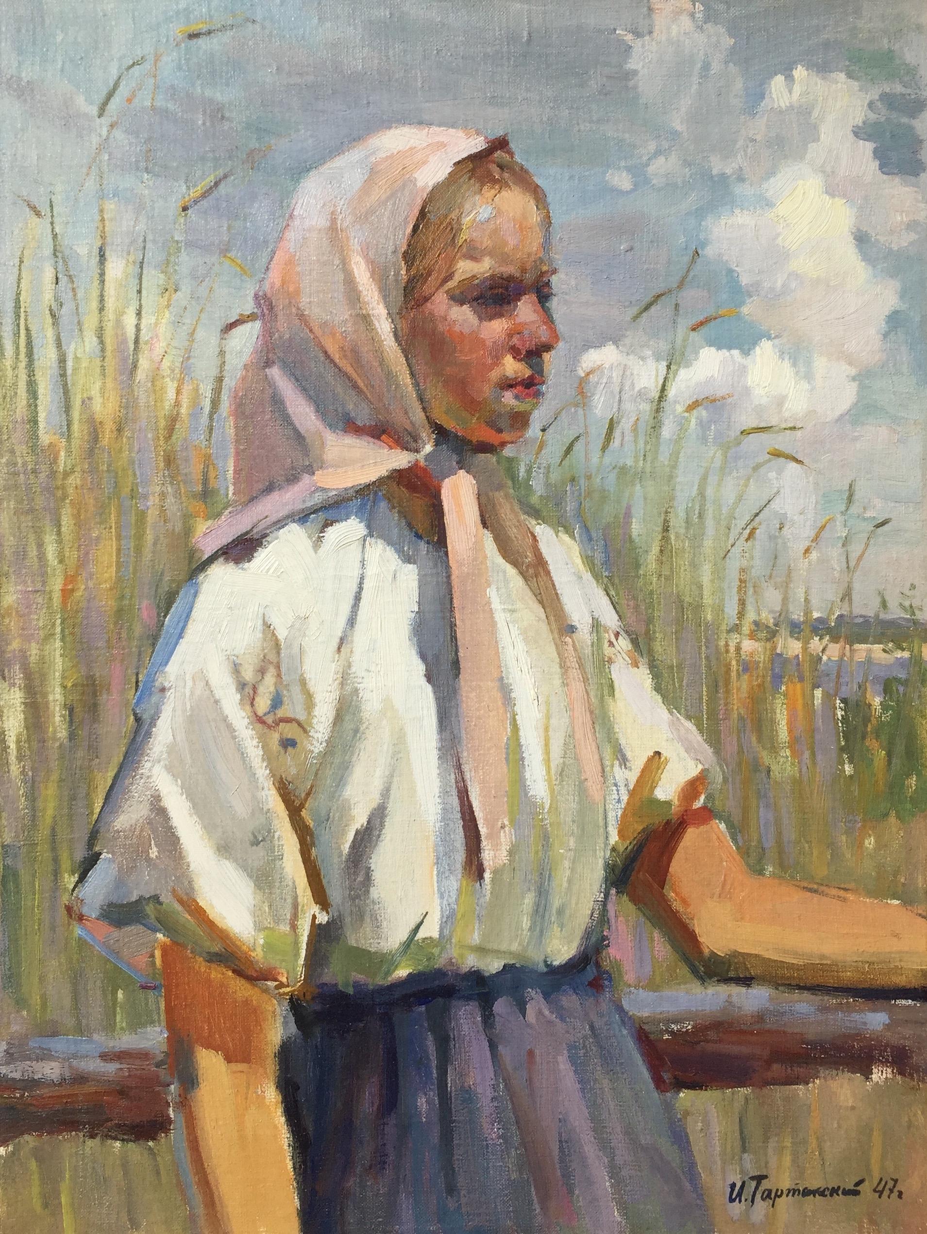 tartakovski-cropped