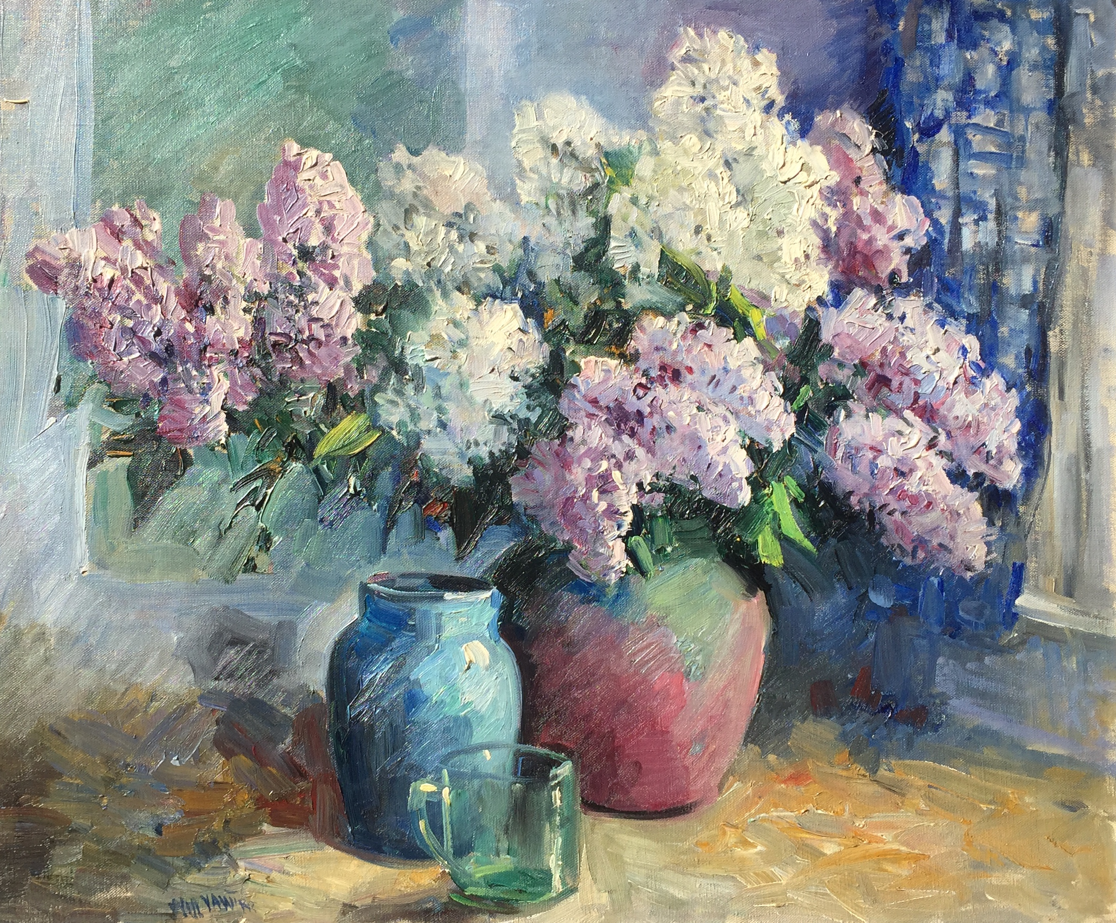 vawter22lilacs22cropped