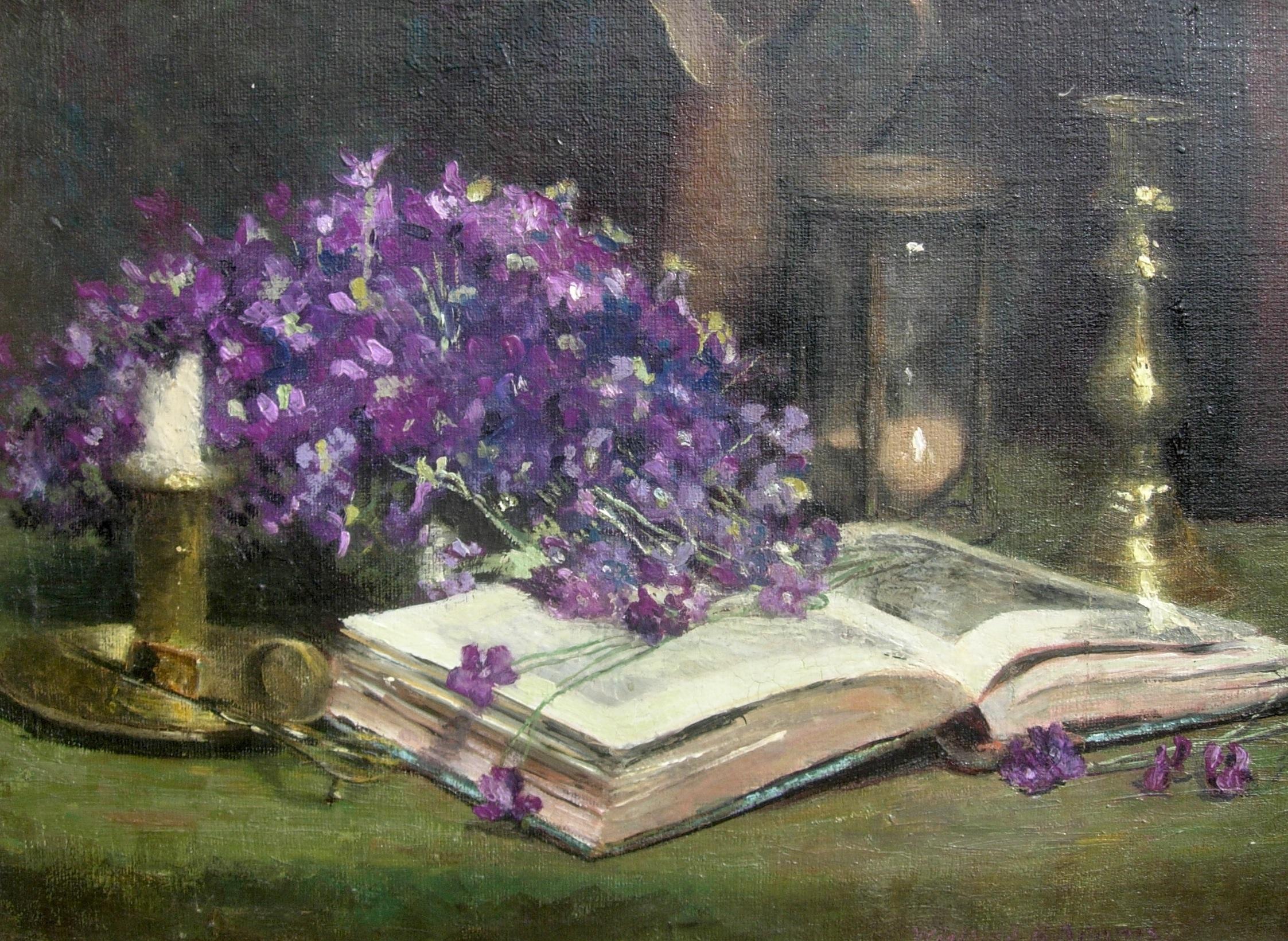 wbadams-violets-cropped