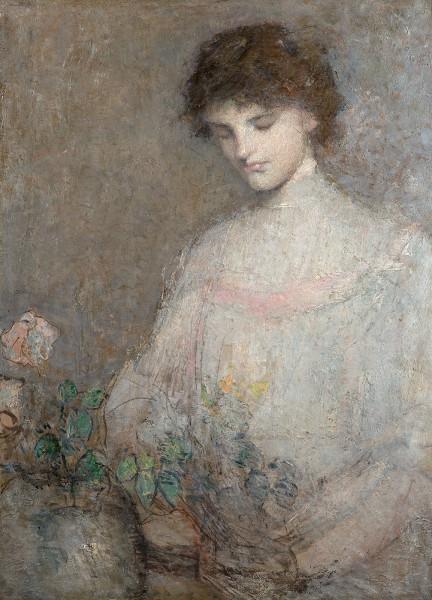 weir-anna-arranging-flowers-432x600