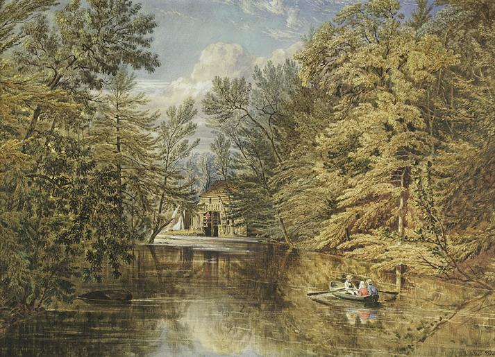 wrmiller-boating
