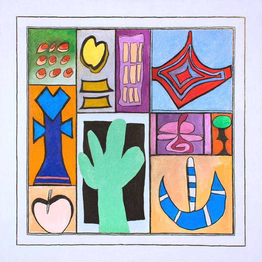 composition-96-26-1996-60x60-jmg17474
