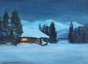 curtis-moonlit-cabin-near-lake-tahoe-12x16-7953-frameless-large
