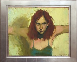 LIEPKE-Arms-Outstretched-16x20--20x24