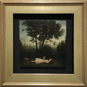 MACKEY-In-the-Birch-Orchard-f-11x11-uf-6x6
