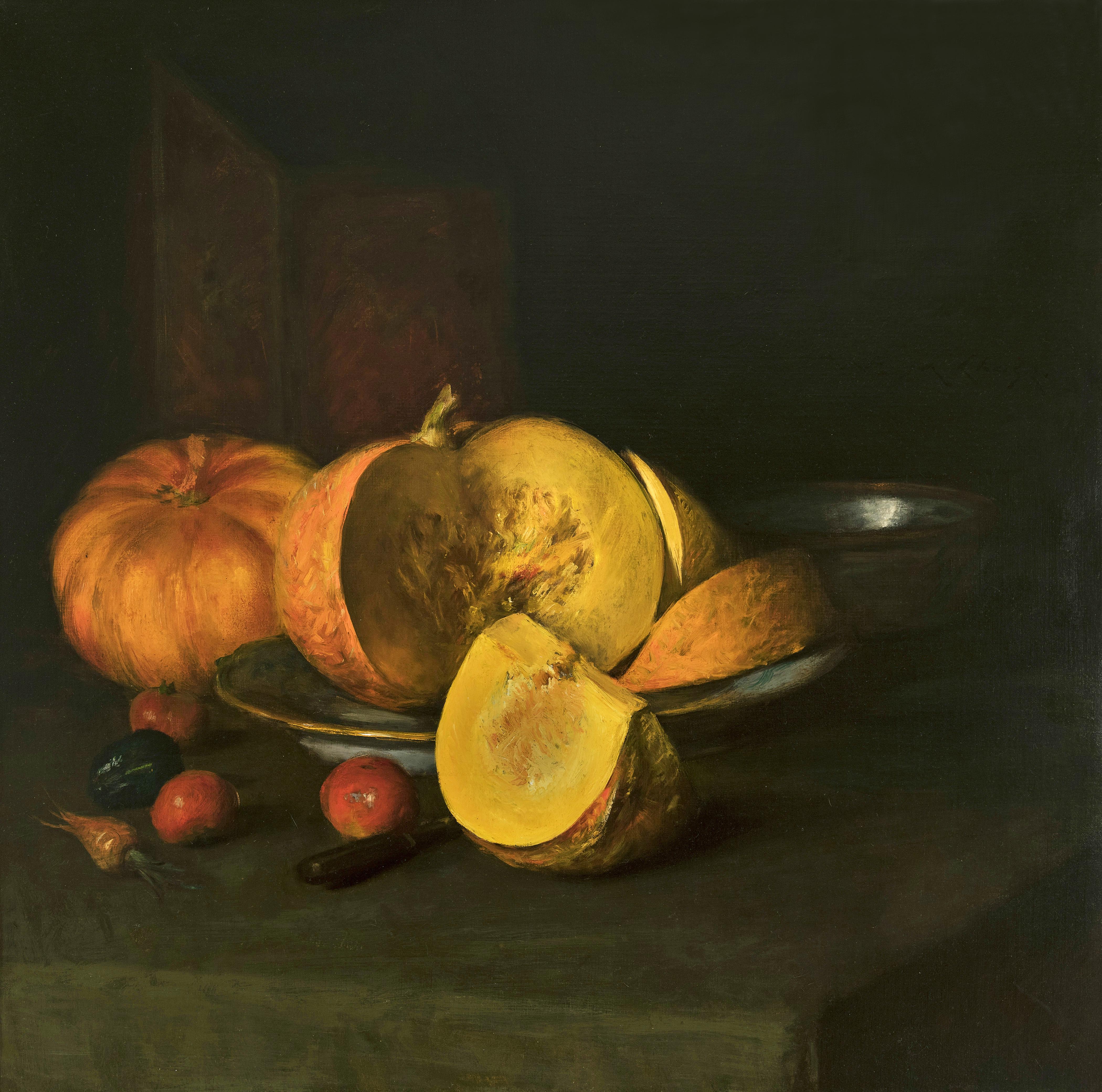 Chase Autumn Still-Life (Highres), edited