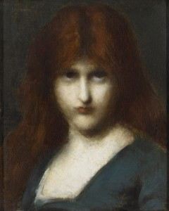 Henner-Portrait_of_a_woman300