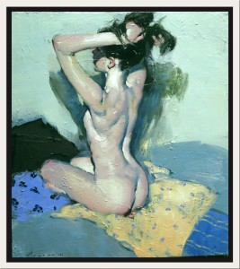 LIEPKE-From-the-Back-20-x-18-lores