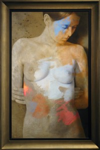 LUKASIEWICZ-Reflection-uf-46x28-f-53x35