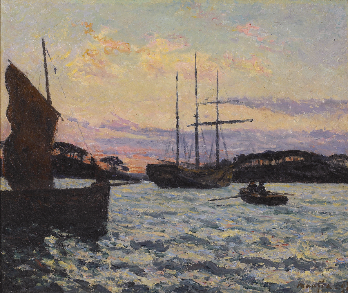 Maufra-Soleil-couchant96