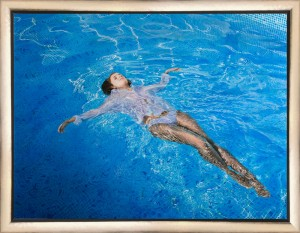 WESSMARK-Floating-In-Blue-uf-30x40-lowres