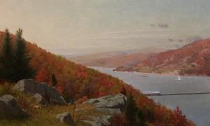 anderson-hudsonriverviewinautumn1867