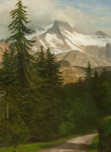 bierstadt-mountainscene-inhouse