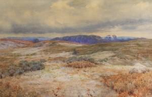 brewster-matunucklandscape1913