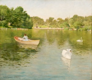 chase_on-the-lake---central-park_unframed