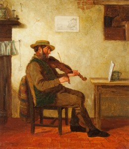 coleman-theviolinplayer