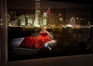 dreams_of_hong_kong