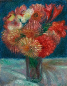 glackens-vaseofflowers