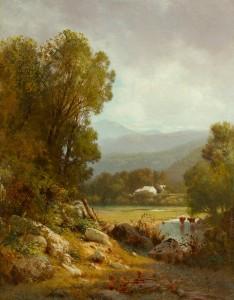 hart-woodedlandscape