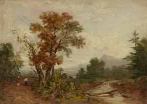 kensett-landscapewithfigures