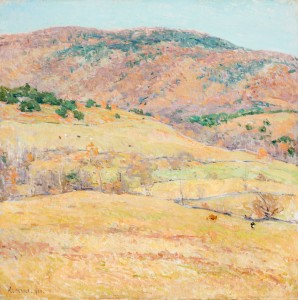 metcalf_mountain-pasture-vermont_unframed