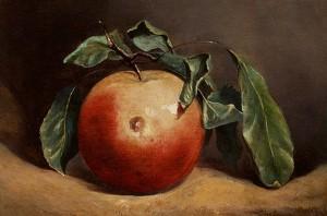 miller-apple
