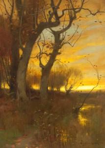 murphy-sunset