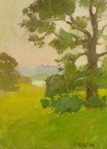 porter-tree