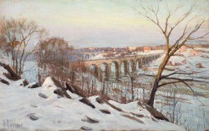 robinson_high-bridge_unframed