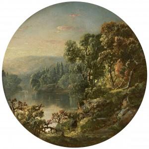 sonntag-landscapeview