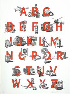 urban_alphabet_print