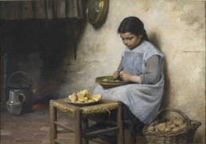 Pearce-Peeling_Potatoes300