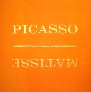 picassomatisse1