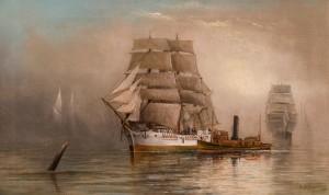 2017 Hathaway Ships in Fog-1