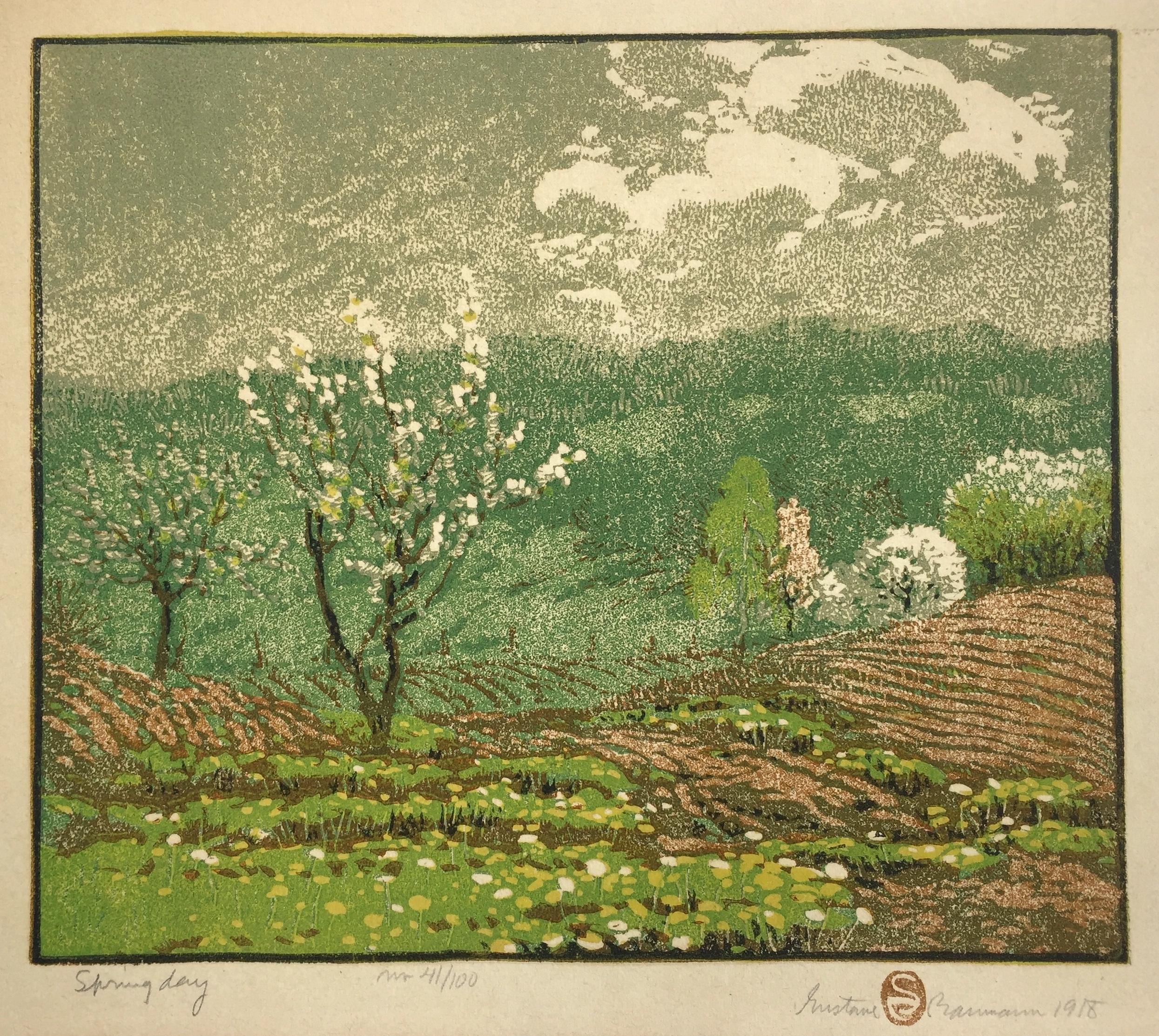 Baumann-Spring Day-cropped