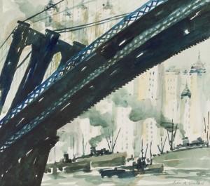 Grabach-Brooklyn Bridge-inhouse
