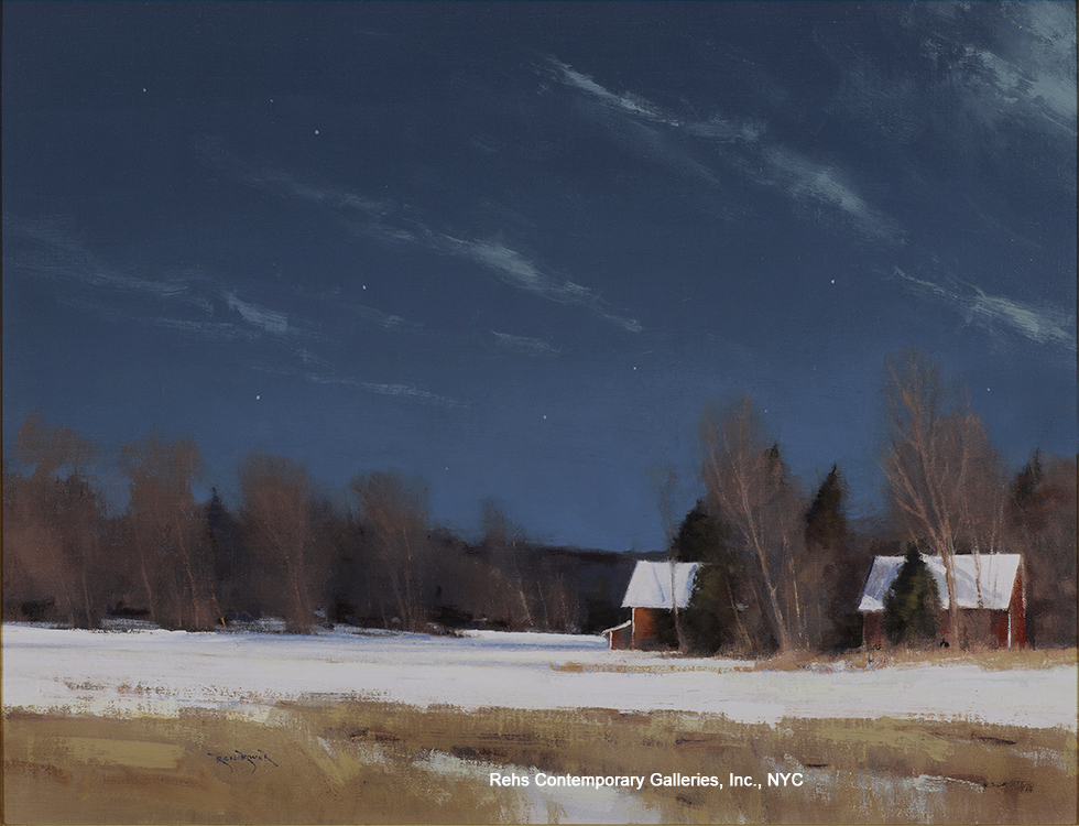 ben_bauer_bb1045_grant_township_farm_by_moonlight_wm